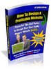 Thumbnail *NEW* How To Design A Profitable Website! Master Resale Rights included.