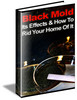 Thumbnail *NEW* Black Mold Secrets !Master Resale Rights included.