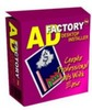 Thumbnail *NEW* Ads Factory Pro with Master Resale Rights