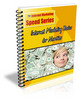Thumbnail *NEW* Internet Marketing Speed Series Package  With Private labels Rights ! 5 Ebooks included.