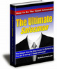 Thumbnail *NEW* The Ultimate Salesman  With Private Labels Rights