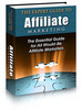 Thumbnail *NEW* The Expert Guide to Affiliate Marketing  With Private Labels Rights