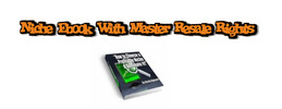 Thumbnail *NEW* How To Choose A Profitable Niche & Dominate It!  Master Resale Rights Included.