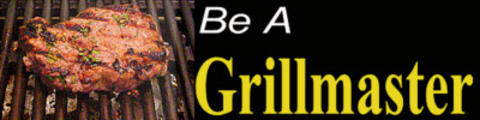 Thumbnail *NEW* Be A Grillmaster ! Private Labels Rights Included.