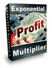 Thumbnail *NEW* Exponential Profit Multiplier  ! Master Resale Rights included.