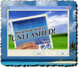 Thumbnail *NEW* Instant Tv On Your Pc ! Master Resale Rights Included,