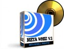 Thumbnail *NEW*  Meta Whiz V.1 With Resale Rights