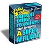 Thumbnail *NEW* How to Outsell Other Resellers and Become a Super Affiliate With Resale Rights