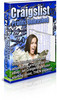 Thumbnail *NEW* Craiglist Profits Unleashed  With Master Resale Rights