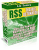 Thumbnail *NEW* RSS Traffic Detonator With Resale Rights
