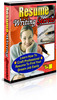 Thumbnail *NEW* Resume Writing Secrets With Private Labels Rights