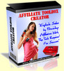 Thumbnail *NEW*  Affiliate Toolbox Creator With Master  Resale Rights