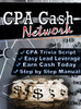 Thumbnail CPA Cash Network  Script And Ebook With MRR