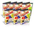 Thumbnail *NEW* Selling on eBay Made Simple - WIth MRR