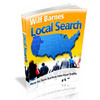 Thumbnail *NEW* Local Search With Master Resale Rights