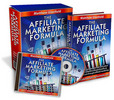 Thumbnail *NEW* The Affiliate Marketing Formula With PLR