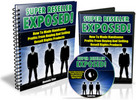 Thumbnail *NEW* Super Reseller Exposed  With Master Resale Rights