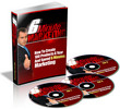 Thumbnail NEW 6 Minute Marketing With PLR