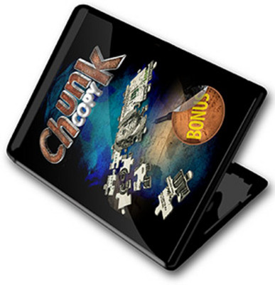 Pay for NEW! Chunk Copy With Private Label Rights