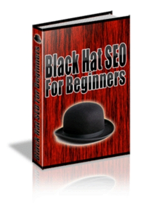 Pay for **NEW** Black Hat SEO For Beginners
