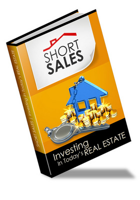**NEW** Short Sales Investing In Todays Real Estate With ...