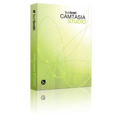 Pay for **NEW** 60 Camtasia Video Tutorials With  Master Resale Rights