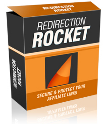 Pay for *NEW* Redirection Rocket 2.0  With Master Resale Rights