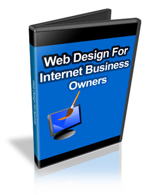 Pay for Web Design for Internet Business Owners With MRR