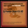 Thumbnail Dj Premier Drum Kit Samples HD 24bit Sounds