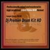 Thumbnail Dj Premier Drum Kit Samples HD 24bit Sounds