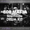 Thumbnail 808 Mafia Drum Kit - Elite Samples Collection 24Bit