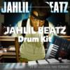 Thumbnail Jahlil Beats - Elite Hip-Hop Drum Kit Collection