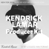 Thumbnail Kendrick Lamar Producer Kit - Elite Hip-Hop Artist Sounds