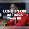Thumbnail London On Da Track Producer Kit - Elite Trap Producer Sounds