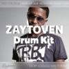 Thumbnail Zaytoven Drum Kit - Epic Sound Library - 745 Drum Sounds