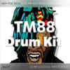 Thumbnail TM88 Producer Kit - Drum Sounds - 808 Mafia