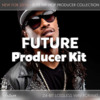 Thumbnail Future Producer Drum Kit - Elite Hip-Hop Artist Collection