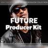 Thumbnail Future Producer Drum Kit - Elite Hip-Hop Artist Collection