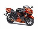 Thumbnail 2008-2011 Kawasaki ZZR1400, ZZR1400 ABS, Ninja ZX-14 Motorcycle Workshop Repair Service Manual