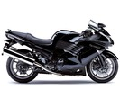 Thumbnail 2006-2011 Kawasaki ZZR 1400, ZZR1400 ABS, Ninja ZX-14 Motorycle Workshop Repair Service Manual