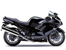 Thumbnail 2006-2011 Kawasaki ZZR 1400, ZZR1400 ABS, Ninja ZX-14 Motorycle Workshop Repair Service Manual