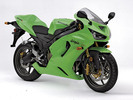 Thumbnail 1995-2000 Kawasaki ZX600, ZX636 (ZX-6R) Motorcycle Workshop Repair Service Manual BEST DOWNLOAD