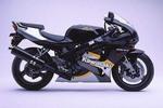 Thumbnail 1996-1999 Kawasaki Ninja ZX-7R & Ninja ZX-7RR Motorbike Workshop Repair Service Manual BEST DOWNLOAD