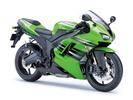 Thumbnail 2007-2008 Kawasaki Ninja ZX-6R Motorcycle Workshop Repair Service Manual