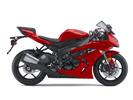 Thumbnail 2000 Kawasaki Ninja ZX-6R Motorcycle Workshop Repair Service Manual