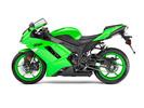 Thumbnail 1998-2000.2003-2008 Kawasaki Ninja ZX-6R/RR Motorcycle Workshop Repair Service Manual - 254MB PDF!