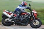 Thumbnail 1997 Kawasaki ZRX1100 Motorcycle Workshop Repair Service Manual BEST DOWNLOAD in GERMAN