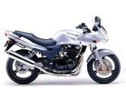 Thumbnail 2001 Kawasaki ZR-7S Motorbike Workshop Repair Service Manual BEST DOWNLOAD