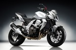 Thumbnail 2007 Kawasaki Z750 & Z750 ABS Motorcycle Workshop Repair Service Manual BEST DOWNLOAD in SPANISH