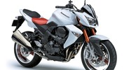 Thumbnail 2007 Kawasaki Z1000 Motorcycle Workshop Repair Service Manual BEST DOWNLOAD in ITALIAN